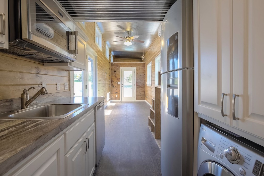 container-home-with-porch-custom-container-living-5