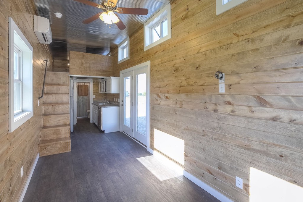 container-home-with-porch-custom-container-living-6