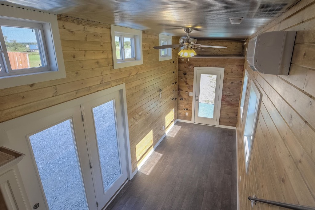 container-home-with-porch-custom-container-living-8