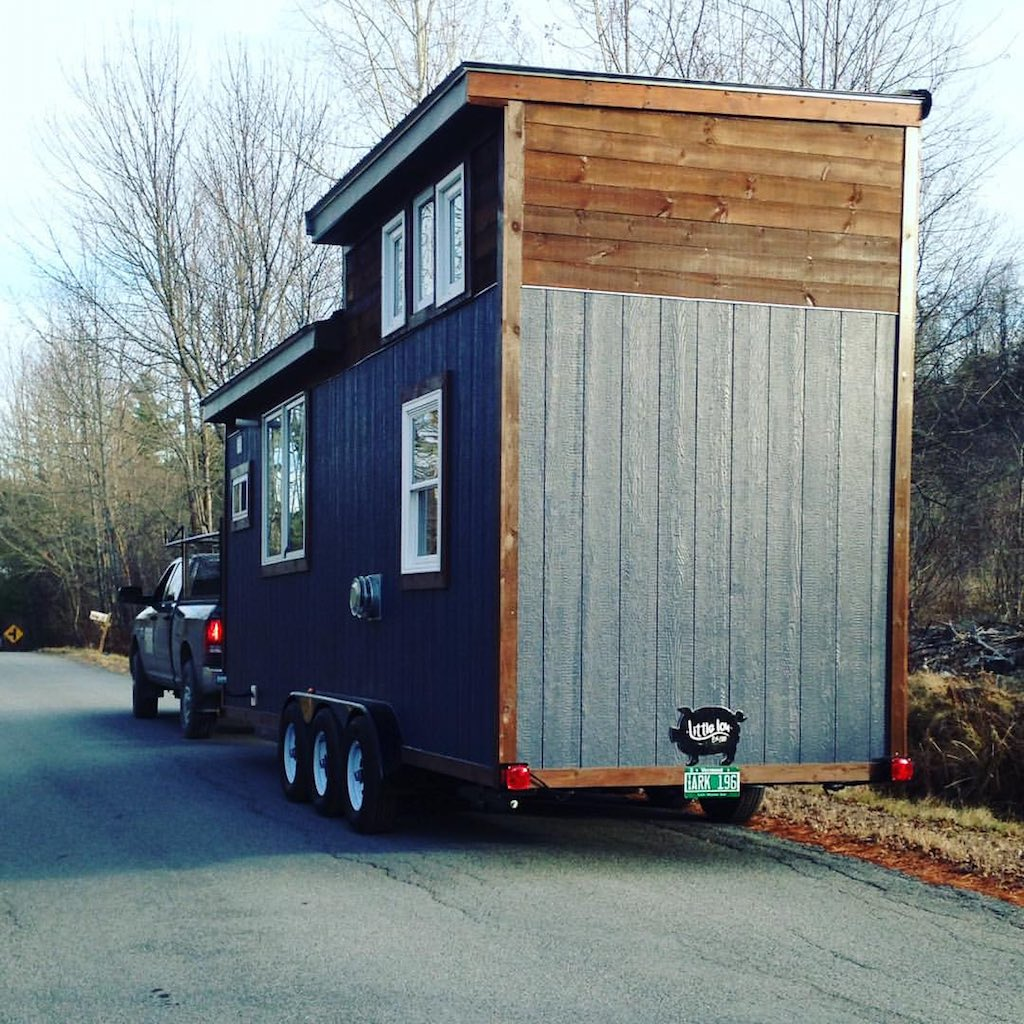 little-lou-tiny-house-9