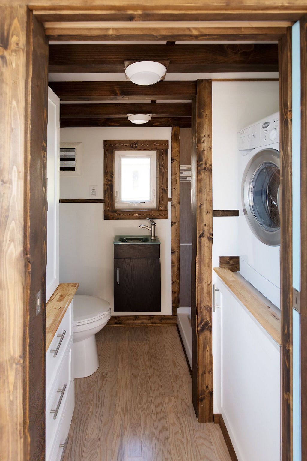 the-view-tiny-house-swoon-5