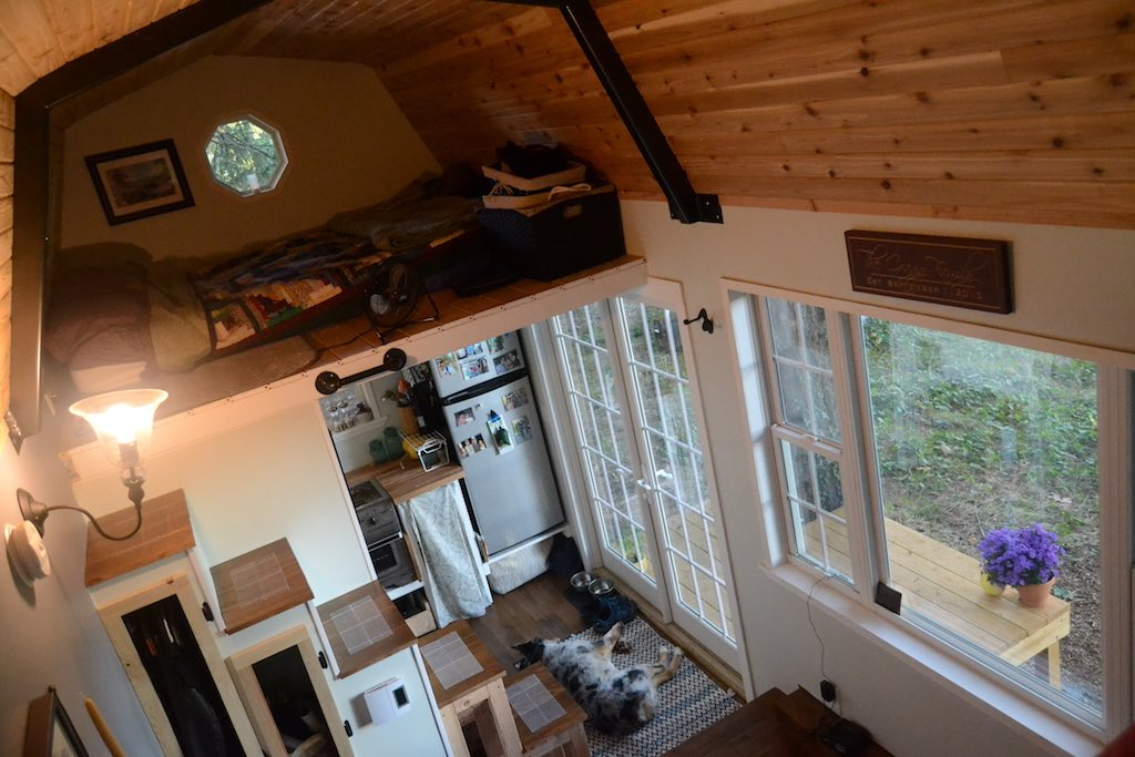 tiny-house-for-a-bigger-life-2