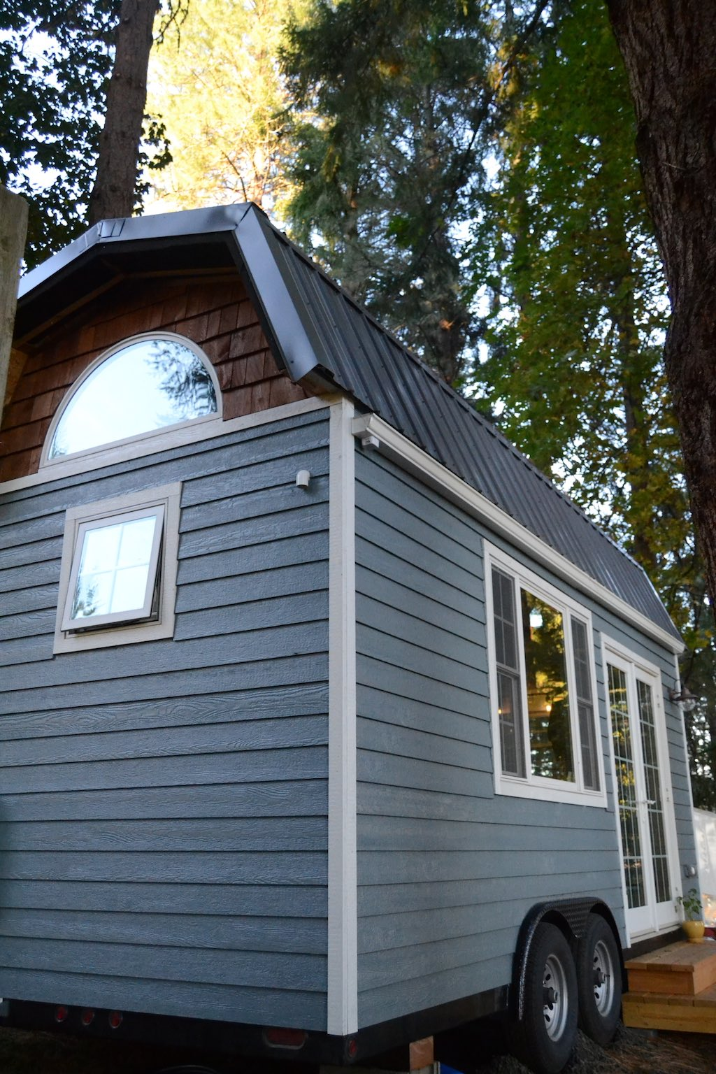 tiny-house-for-a-bigger-life-9