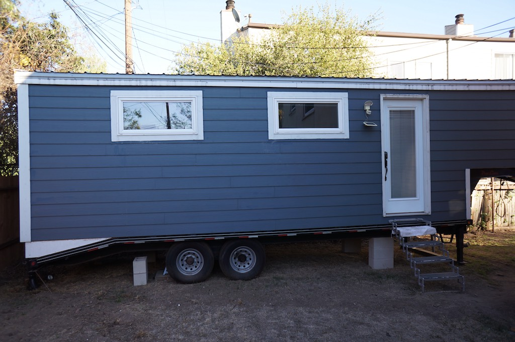 5th-wheel-cottage-1