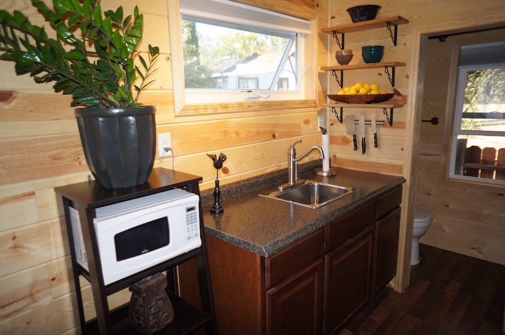 5th-wheel-cottage-2