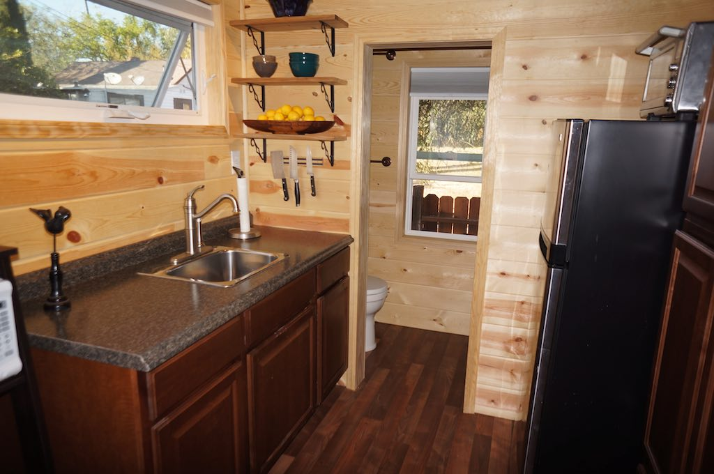 5th-wheel-cottage-3