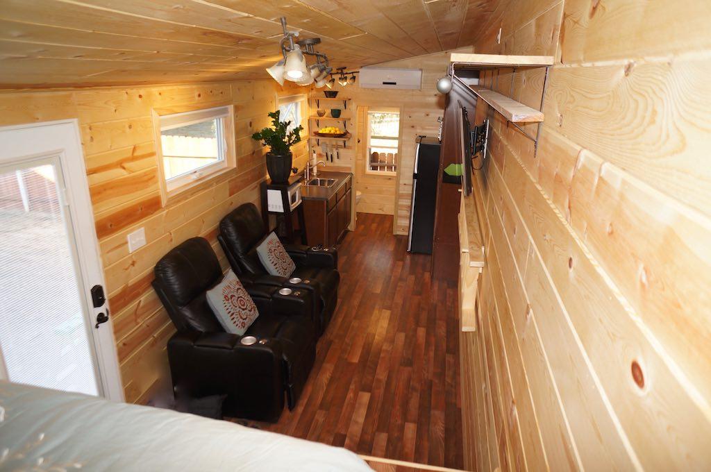 5th-wheel-cottage-6