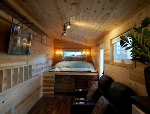 5th-wheel-cottage-9