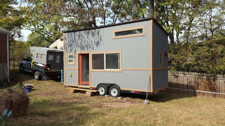 caldwell-tiny-house-1