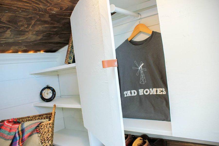 caldwell-tiny-house-4