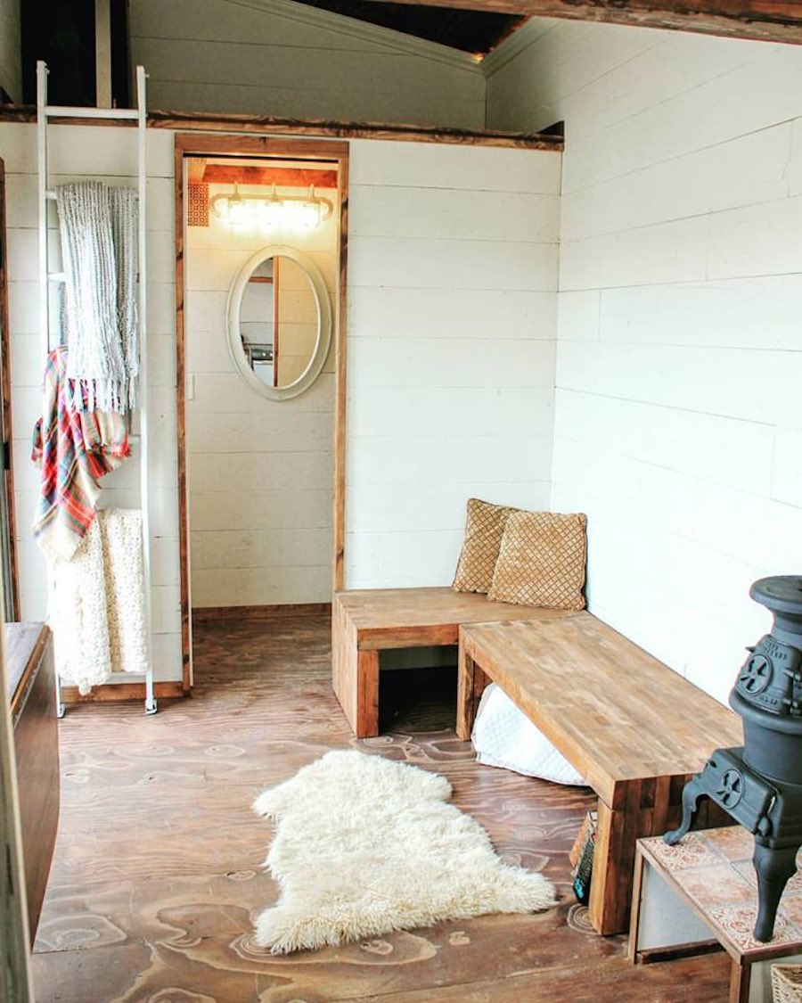 caldwell-tiny-house-5