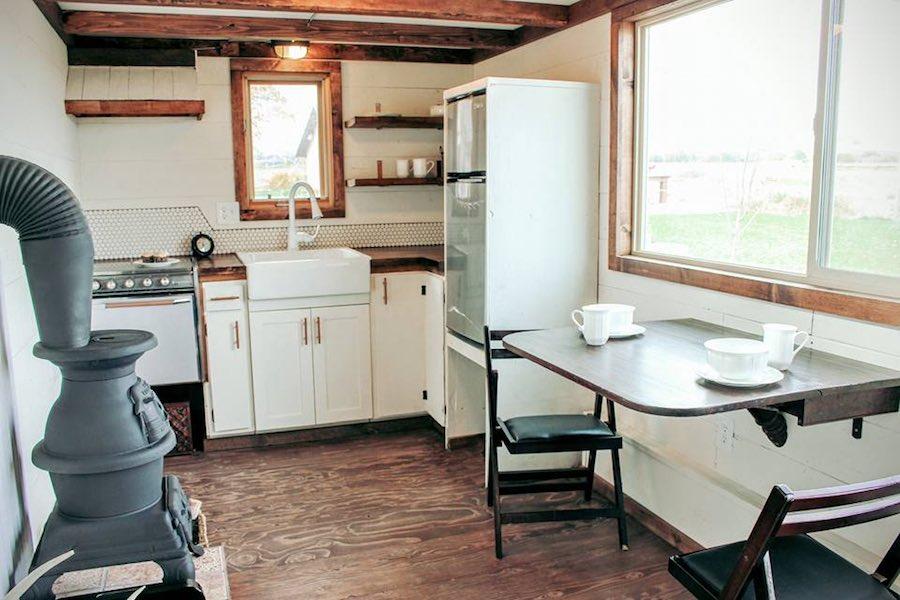 caldwell-tiny-house-8