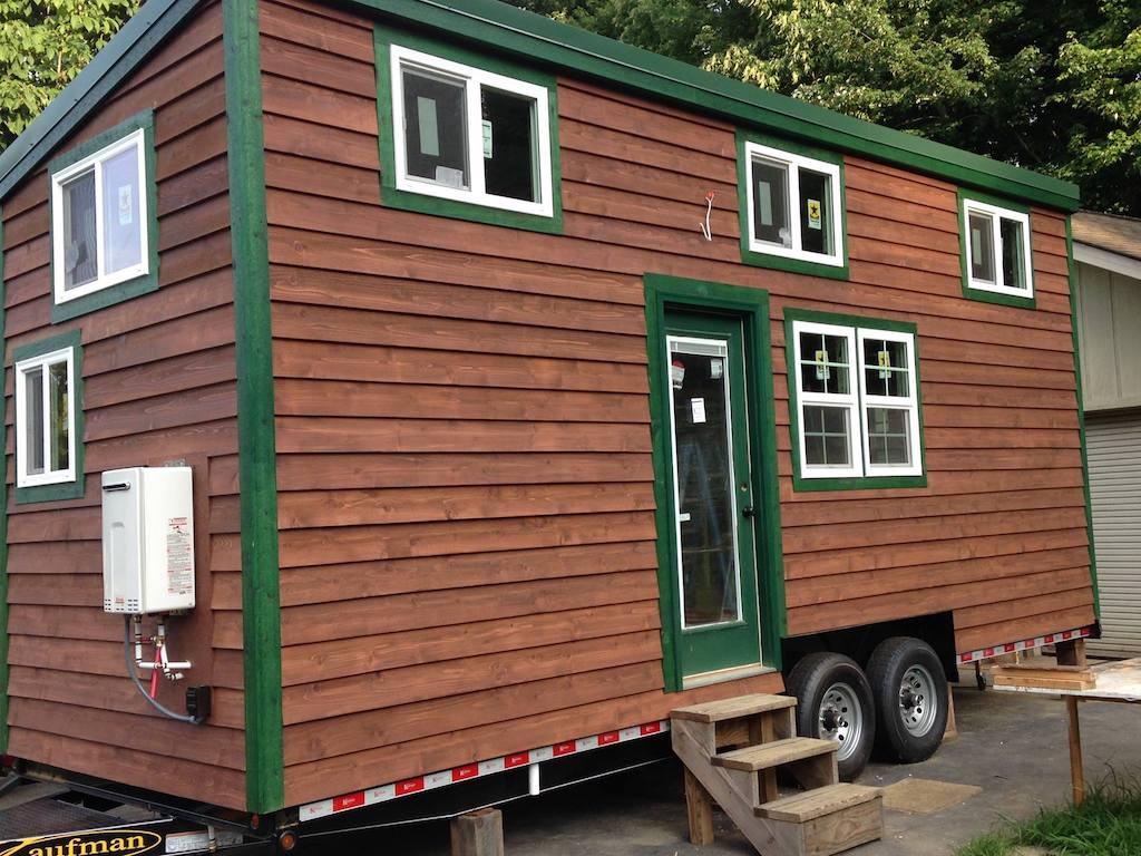 fort-austin-tiny-house-brevard-tiny-house-company-1