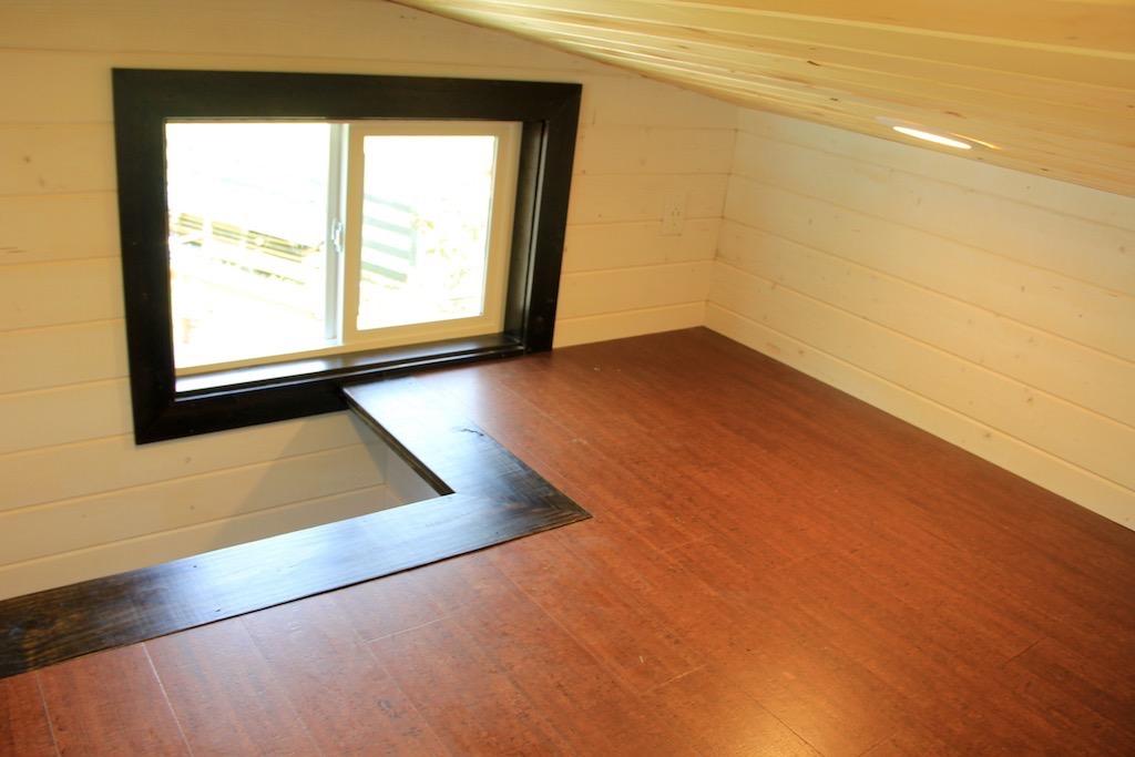 fort-austin-tiny-house-brevard-tiny-house-company-17
