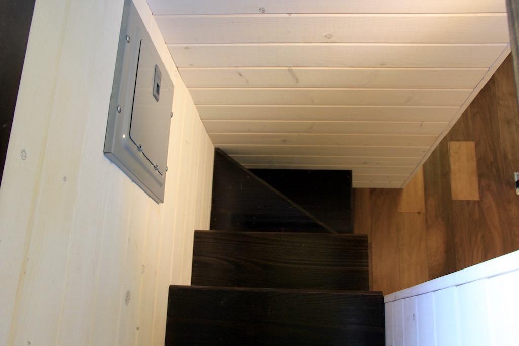 fort-austin-tiny-house-brevard-tiny-house-company-18