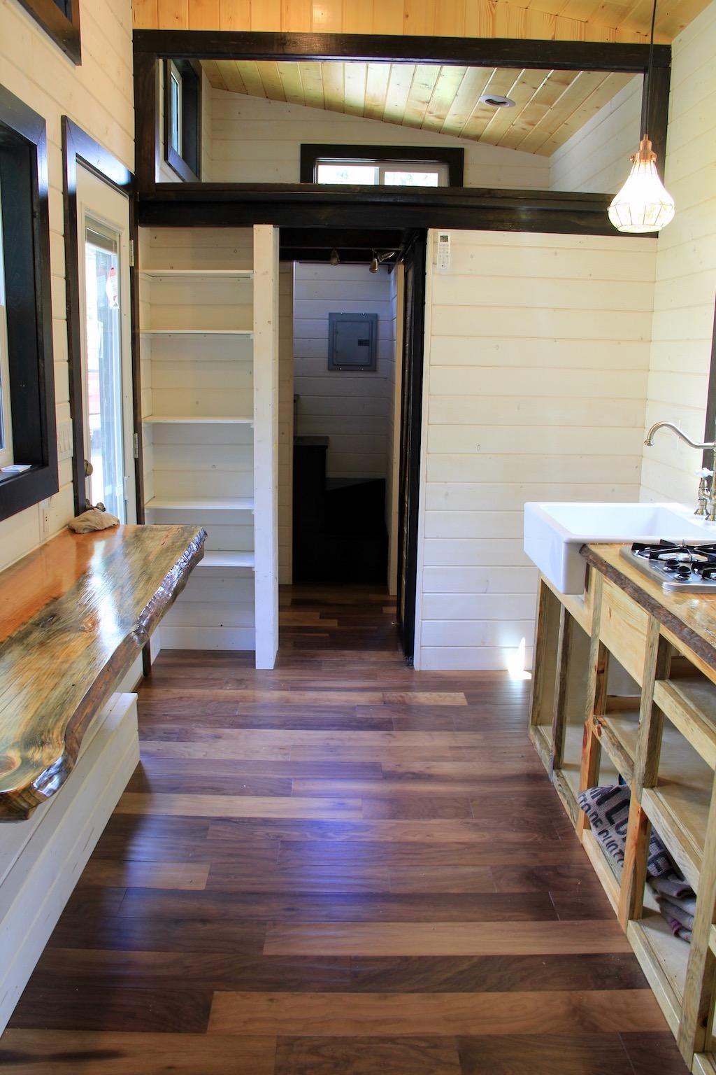 fort-austin-tiny-house-brevard-tiny-house-company-2