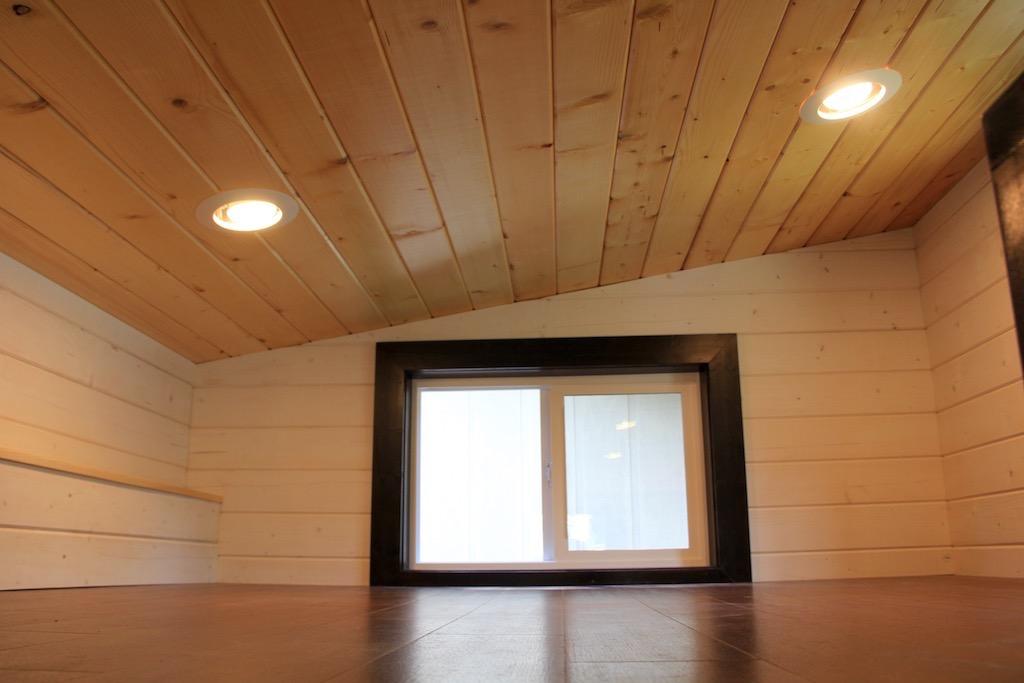 fort-austin-tiny-house-brevard-tiny-house-company-21