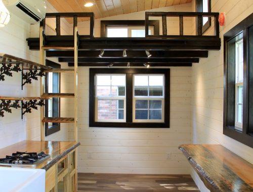 fort-austin-tiny-house-brevard-tiny-house-company-4