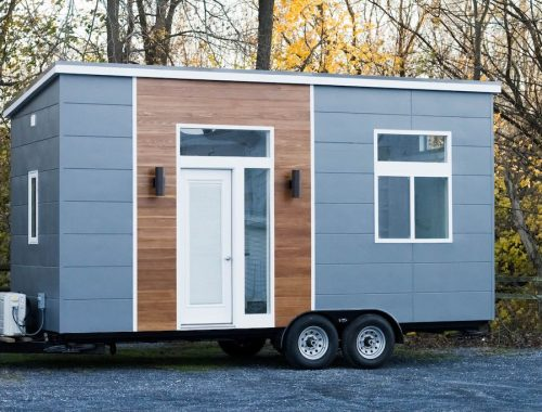 liberation-tiny-house-1
