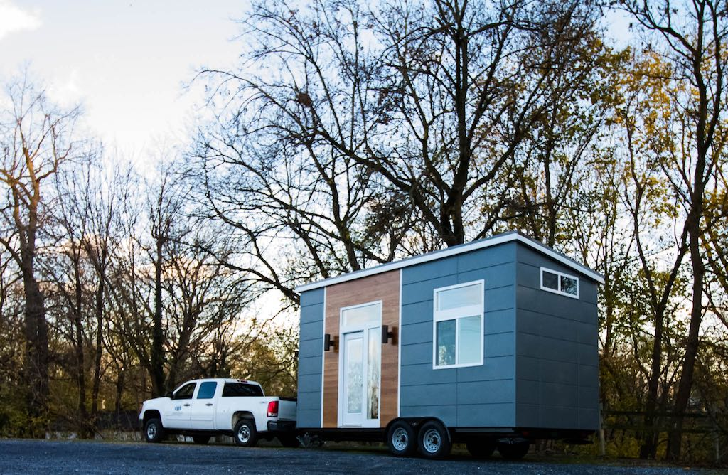 liberation-tiny-house-20