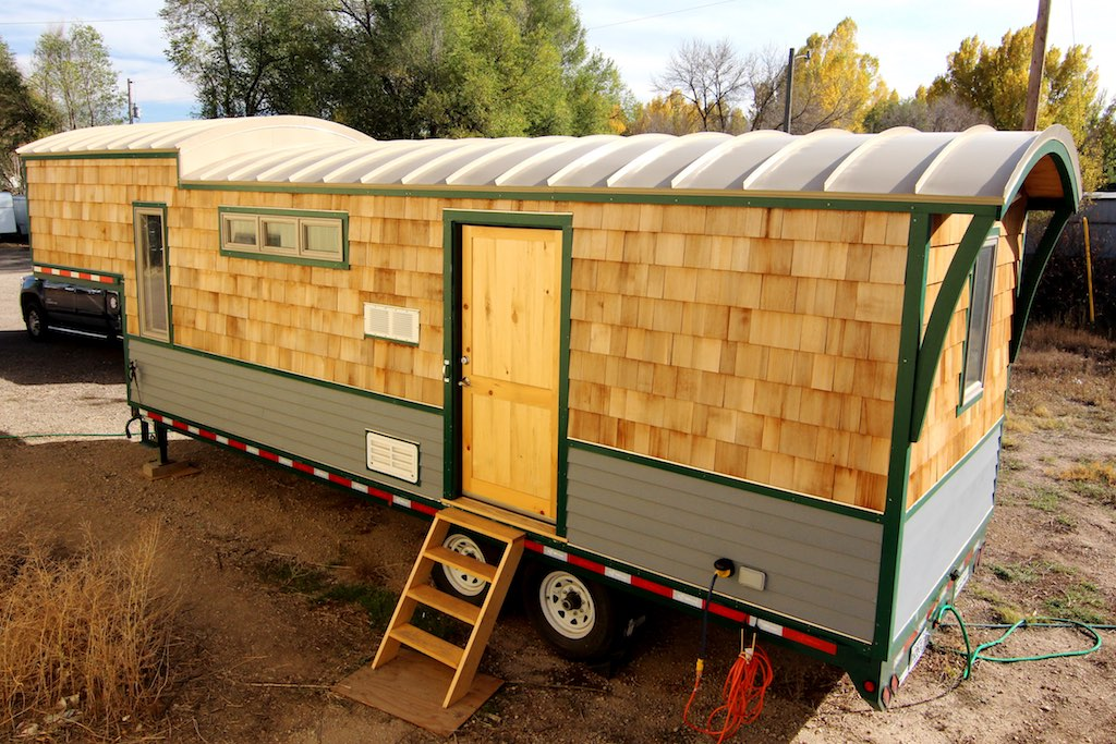mitchcraft-tiny-house-1