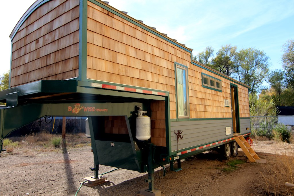 mitchcraft-tiny-house-20