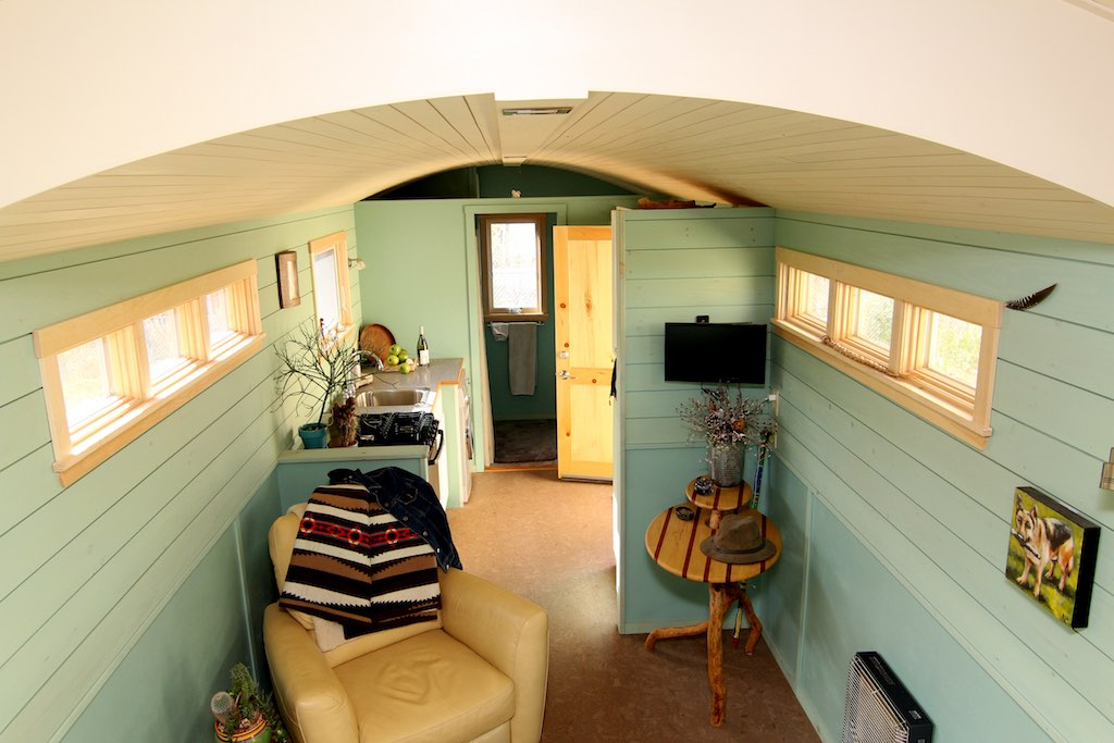 mitchcraft-tiny-house-4