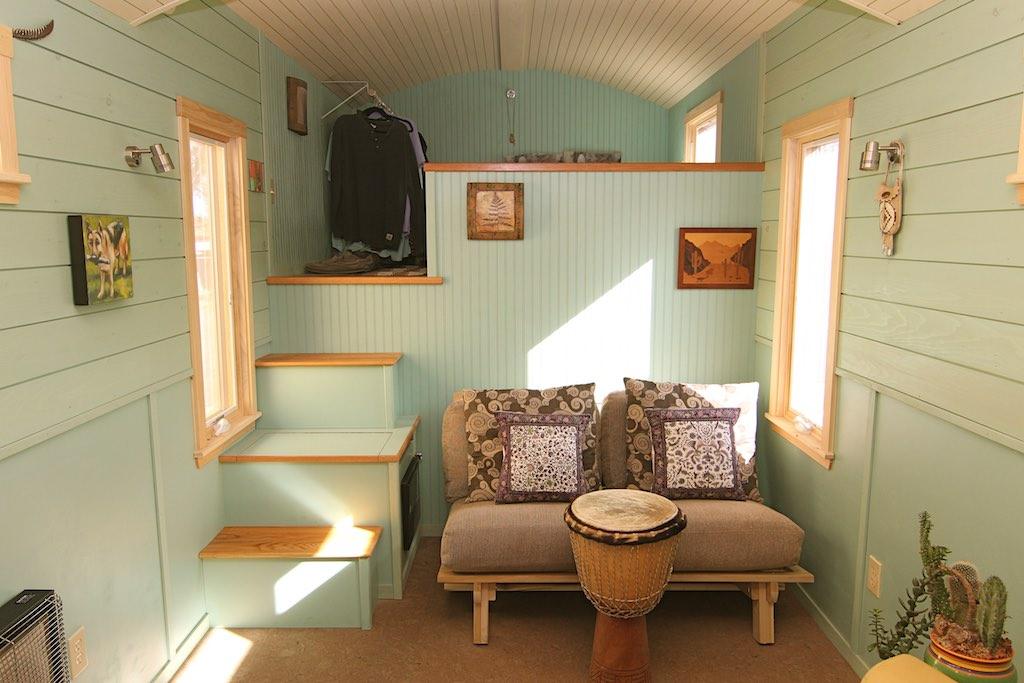 mitchcraft-tiny-house-5
