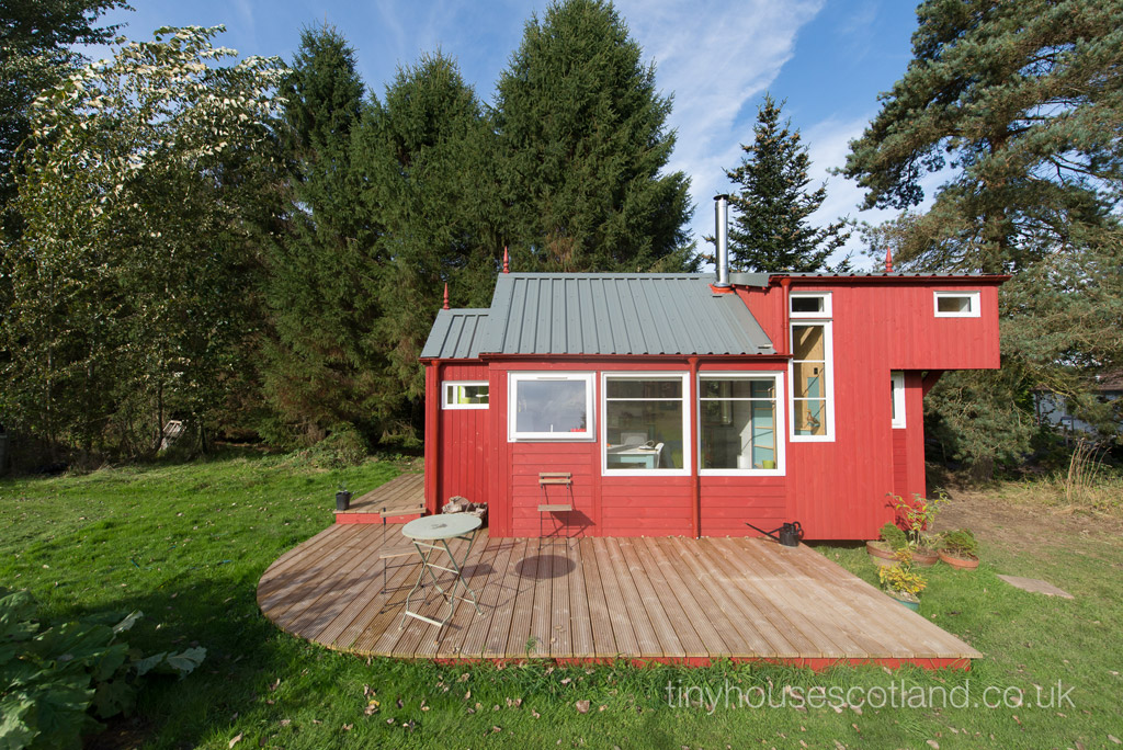 nesthouse-tiny-house-scotland-11