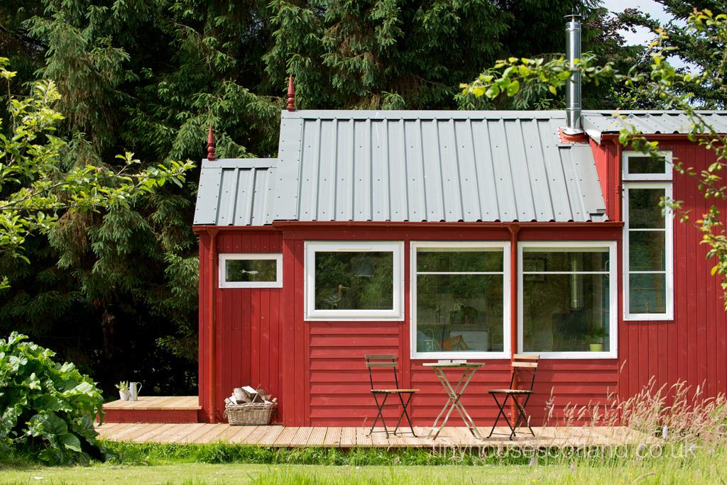 nesthouse-tiny-house-scotland-13
