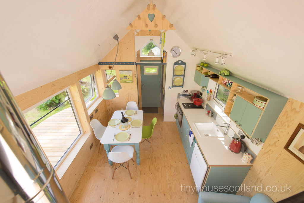 nesthouse-tiny-house-scotland-2