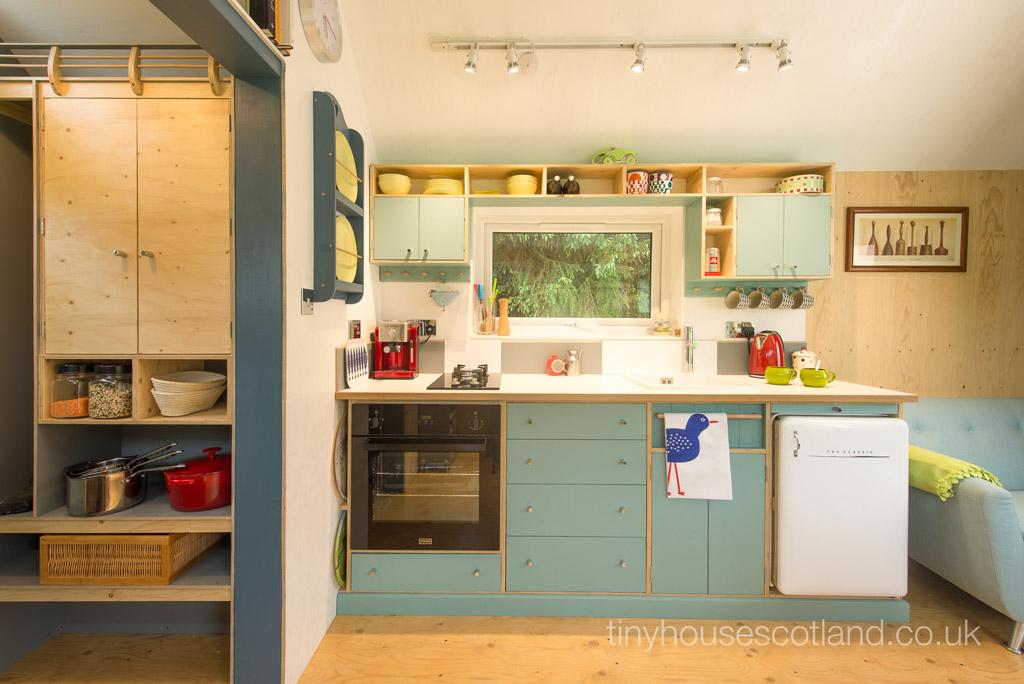 nesthouse-tiny-house-scotland-4