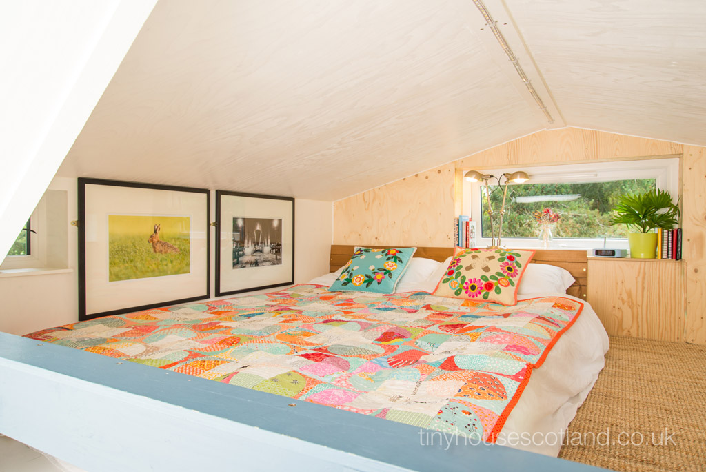 nesthouse-tiny-house-scotland-9