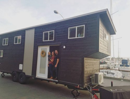 san-francisco-tiny-house-family-1