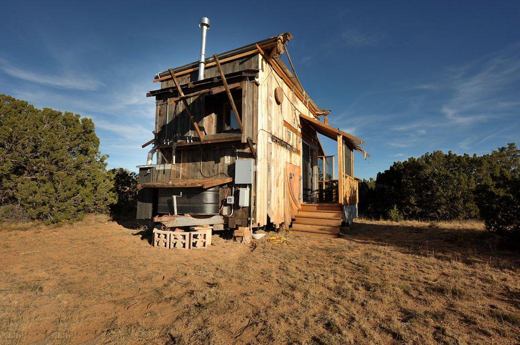 solar-sante-fe-tiny-house-10