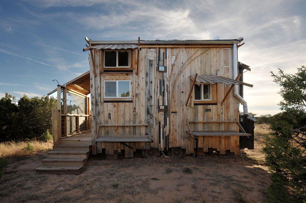 solar-sante-fe-tiny-house-11