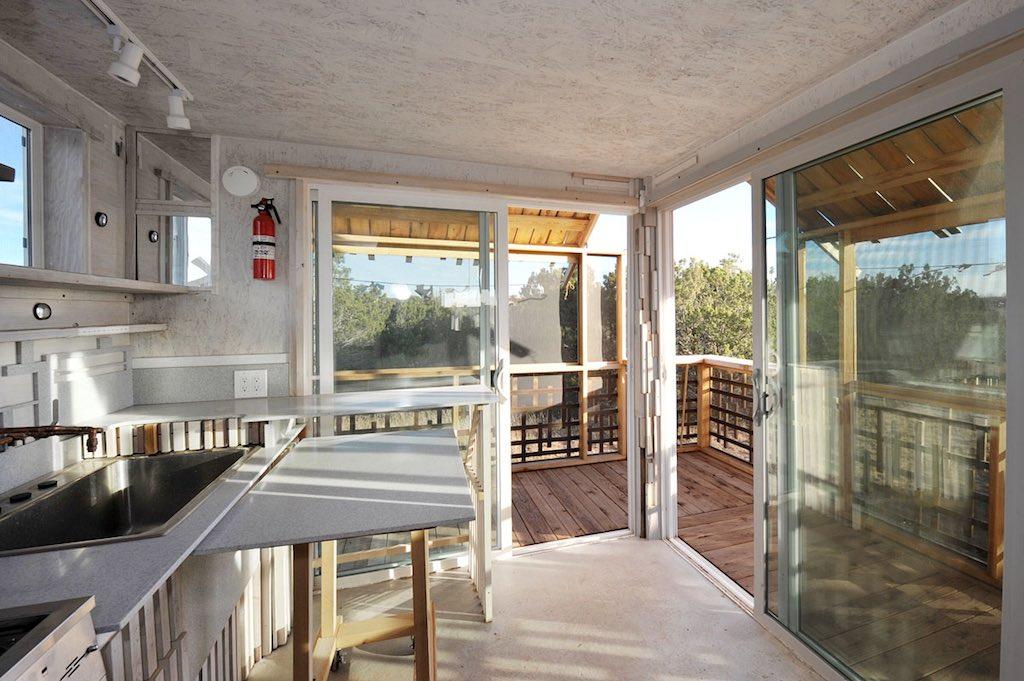 solar-sante-fe-tiny-house-2