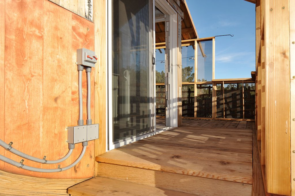 solar-sante-fe-tiny-house-8