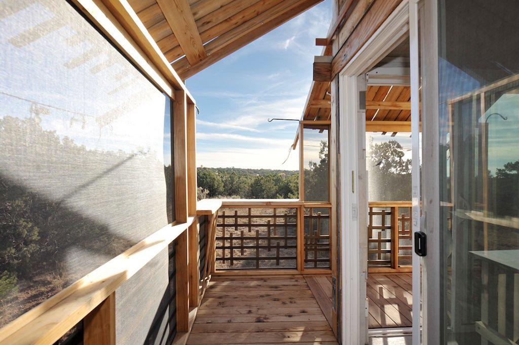 solar-sante-fe-tiny-house-9
