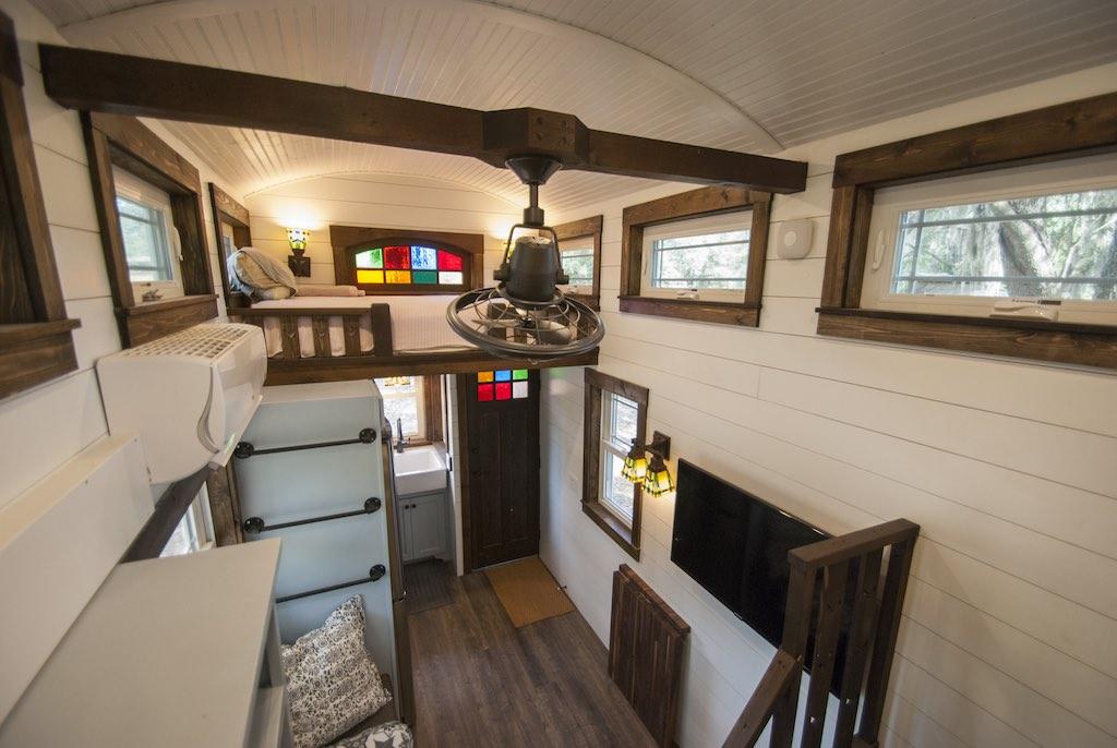 tiny-luxury-new-beginning-homes-5