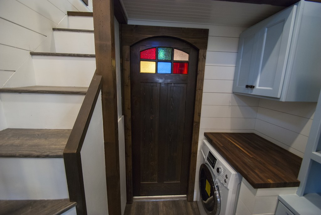tiny-luxury-new-beginning-homes-7