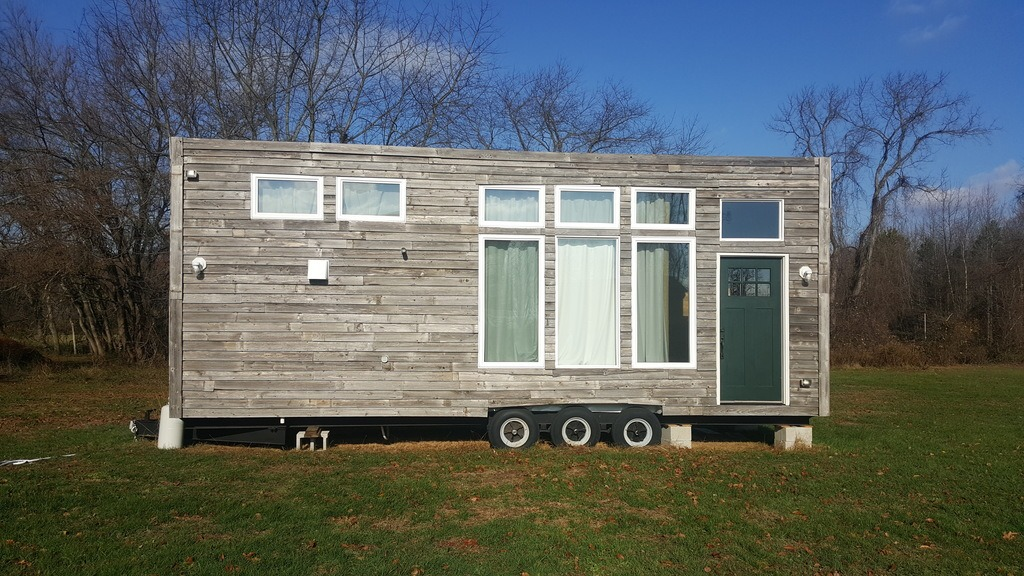 28-feet-sips-tiny-house-tennessee-1