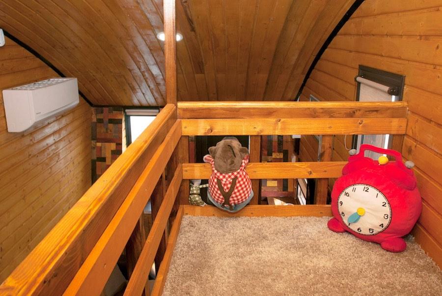 aero-camphouse-tiny-house-bulgaria-10