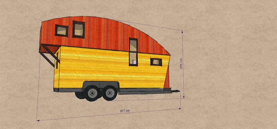 aero-camphouse-tiny-house-bulgaria-11