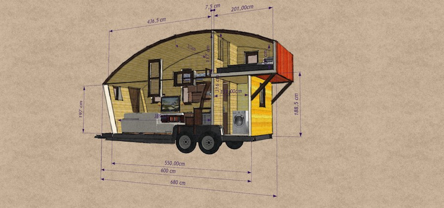 aero-camphouse-tiny-house-bulgaria-12