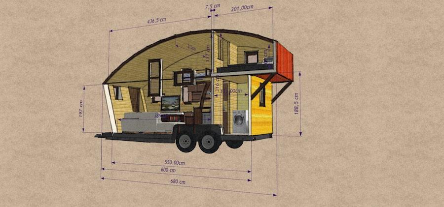 aero-camphouse-tiny-house-bulgaria-12