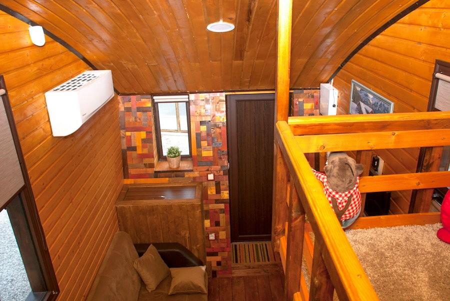 aero-camphouse-tiny-house-bulgaria-7