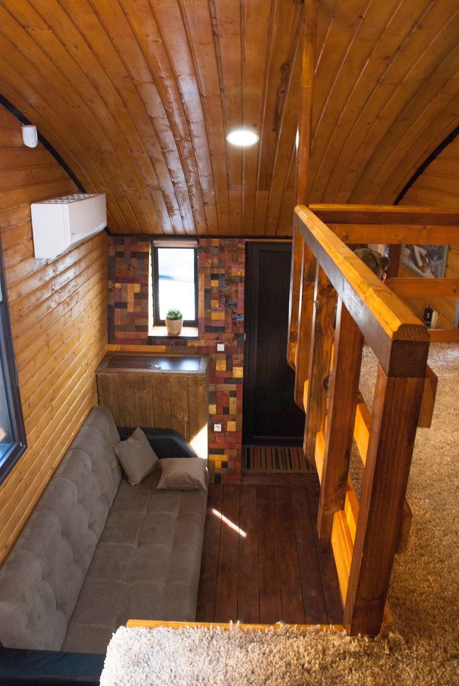aero-camphouse-tiny-house-bulgaria-9