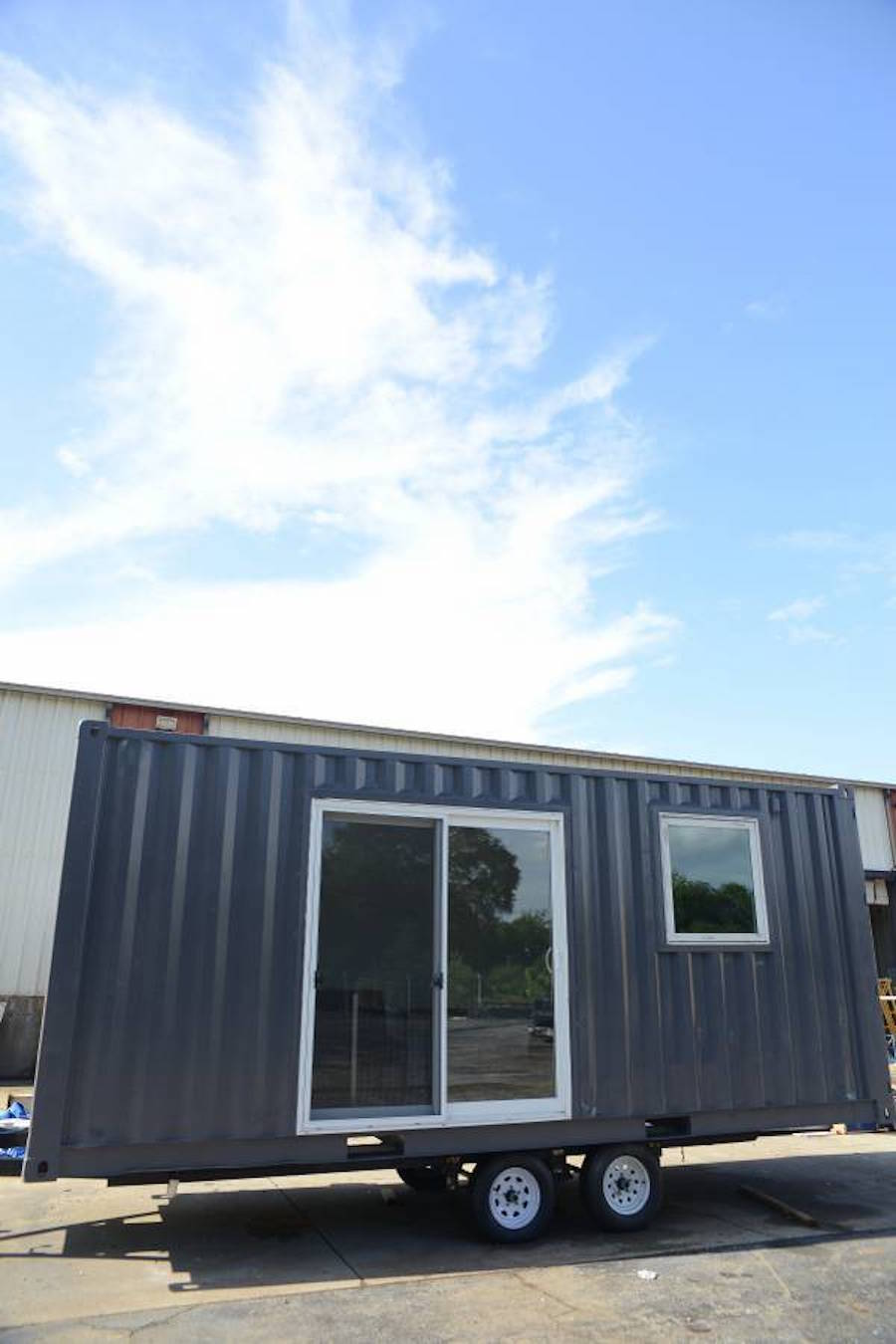 atlanta-container-house-10