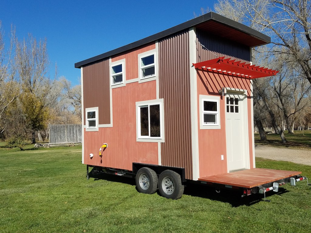 autism-tiny-house-1